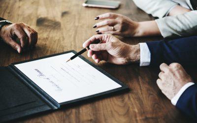 Persyaratan Pencetakan dan pemutakhiran Kartu Keluarga ( KK )
