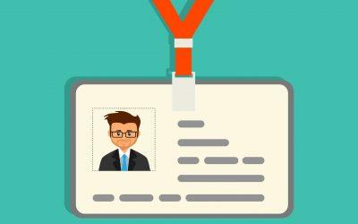 Standar Pelayanan Penerbitan Kartu Tanda Identitas Anak (KIA)